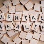 7 Kondisi Kapan Harus Konsultasi Psikolog atau Psikiater