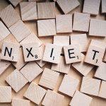 Gangguan Kecemasan: Definisi, Ciri, Jenis, dan Penanganan