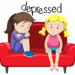 Depresi: Pengertian, Kesembuhan, dan Penanganan