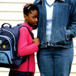 Fobia Sekolah: Pengertian, Tipe, Faktor Penyebab, & Penanganan