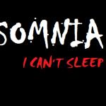 Insomnia: Sulit Tidur dan Terapinya Secara Lengkap