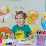 4 Cara Menangani Anak dengan Fobia Sekolah