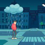 20+ Perbedaan Pria Depresi dan Wanita Depresi yang Perlu Anda Ketahui