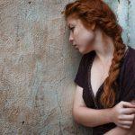 Inilah 7 Alasan Mengapa Wanita Depresi
