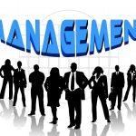 Penjelasan Lengkap MSDT (Management Style Diagnostic Test)
