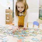 17 Manfaat Permainan Puzzle Bagi Perkembangan Anak Usia Dini