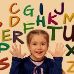 Apakah Penderita Disleksia Bisa Sukses?